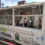 En Villa Elisa empieza a funcionar el banco solidario de medicamentos