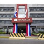 Causas de periodistas como víctimas serán investigadas por Unidad de Derechos Humanos de la Fiscalía