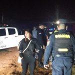 Fiesta clandestina en Luque: más de 100 personas, 70 fueron identificadas, había muchos menores de edad