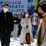 Alerta en Japón por una cepa del coronavirus capaz de disminuir la eficacia de las vacunas