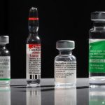 La OPS advirtió por la oferta de vacunas falsas en Argentina, Brasil y México
