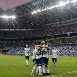 La Copa América 2021 se jugará en Brasil