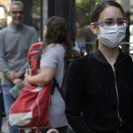 EE.UU. cambió sus recomendaciones acerca del uso de las mascarillas
