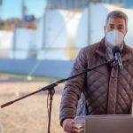 Vice reconoce que se analiza nuevo aumento al impuesto a la soja pero el presidente lo niega