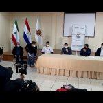 Itapúa: Asociación de Intendentes exhorta a distritos prohibir cualquier aglomeración