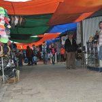 Alberdi: Comercios en quiebra y sin ayuda del Gobierno para enfrentar la crisis