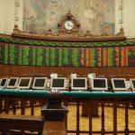 Bolsa de Chile se hunde tras revés de Piñera en votación por Constituyente