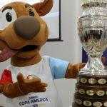 Argentina también abandona la organización y la Copa América queda sin sede