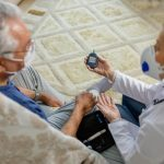 Científicos descubrieron que el coronavirus estimula la diabetes