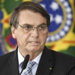 Bolsonaro amenazó con un decreto que tumbe el confinamiento