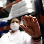 La OMS aprobó el uso de emergencia de la vacuna china Sinopharm contra el Covid-19
