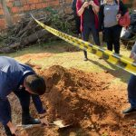 Caso Analía: Abogado critica que Fiscalía no haya emplazado a telefonías