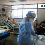 Argentina confirma un caso del llamado 'hongo negro' asociado al covid-19