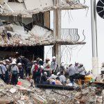 Derrumbe en Miami: US$ 150 millones recibirán familiares de víctimas, sin contar demandas