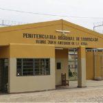 Segundo caso de fuga de preso de penal de Emboscada en una semana
