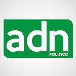 Golpe a la transparencia: Tribunal revoca resolución que obliga a Itaipú a divulgar información