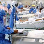 Covid-19: América Latina y el Caribe suman 1,5 millones de fallecidos