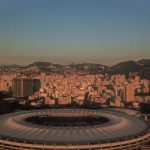 Brasil: Justicia da luz verde a la polémica celebración de la Copa América