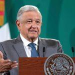 López Obrador llama a sustituir la OEA por un organismo