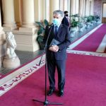 Criminales bien organizados, miembro de EPP lejos de la guarida, nuevo secuestro, abordan en Palacio