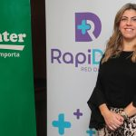 RapiDoc crea alianza con Banco Basa y Farmacenter