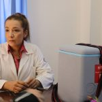 Infectóloga pide prudencia y tener evidencias sobre la posibilidad de intercambiar vacunas