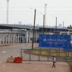 Paraguay está mejor que Argentina pero gobernador insiste en culpar al Covid por cierre de fronteras