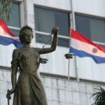 No repetir viejos errores al elegir al nuevo ministro de la Corte, piden abogados al Consejo de la Magistratura