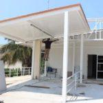 Anuncian nuevo pabellón con 26 camas en el INCAN