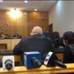 Condenan a seis años a madre de niña desaparecida en Emboscada y absuelven al padrastro