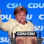 Alemania elegirá al sucesor de Ángela Merkel