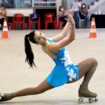 Crece la expectativa para el Mundial de patinaje artístico sobre ruedas