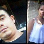 Orden de captura internacional para albañil que asesinó de cuatro puñaladas a su ex pareja