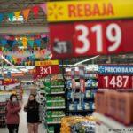 Argentina: Gobierno impone un congelamiento de 1.432 productos
