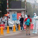 China confina una ciudad de cuatro millones de habitantes ante un brote de coronavirus