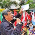 Brazo político de la Federación Nacional Campesina, Paraguay Pyahurâ se constituye en partido político