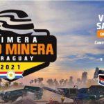 Primera edición de Expo Minera Paraguay 2021 será este viernes y sábado