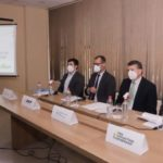 Presentan herramienta de monitoreo de recursos Fonacide