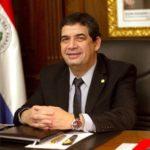 """Vicepresidente presume de tener más intendentes """"amigos"""" que Cartes"""