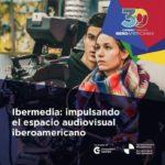 Cooperación Iberoamericana celebra 30 años trabajando en soluciones en común para retos compartidos