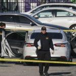 Dos muertos y cuatro heridos por un tiroteo en un centro comercial en Estados Unidos